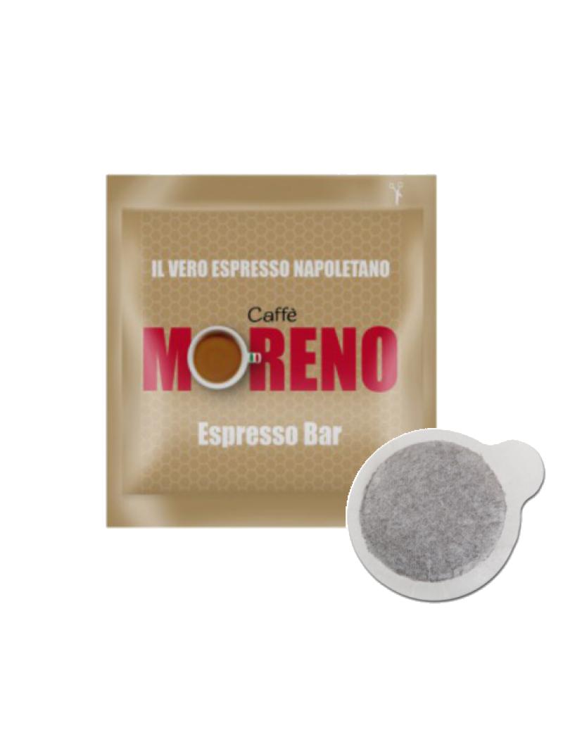 Miscela Espresso BAR-...