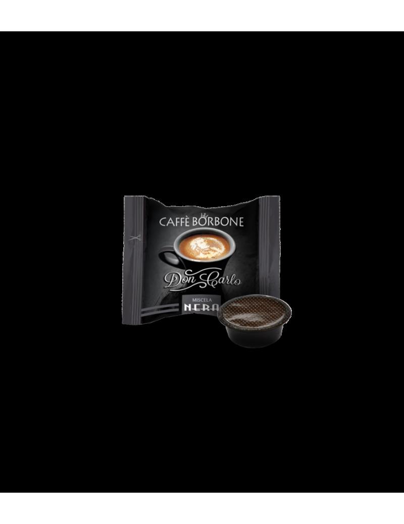Miscela nera - Caffè...