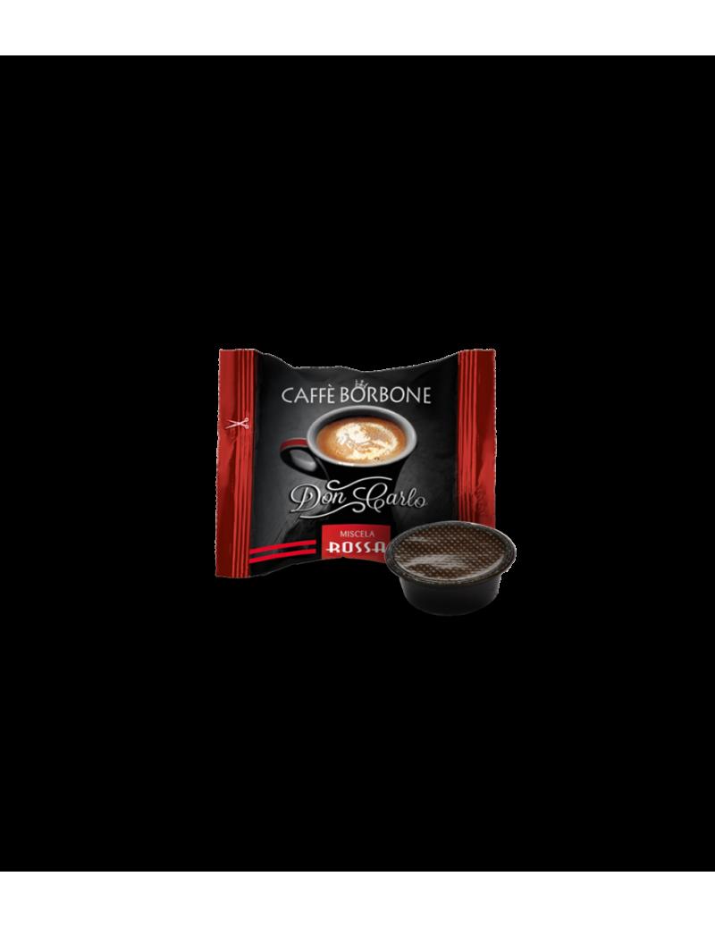 Miscela rossa - Caffè...